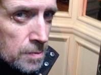 В США скончался  художник комиксов Marvel Стив Диллон