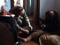 """Якутский детектив """"Мой убийца"""" вошел в список претендентов на премию """"Золотой глобус"""""""