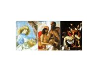 В Третьяковскую галерею привезут шедевры Рафаэля и Караваджо из коллекции Ватикана