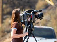 Кинематографисты собрали  в Сети деньги на фильм и исчезли, чтобы снять кино о побеге режиссеров с собранными деньгами