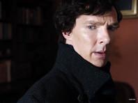 """Новый сезон """"Шерлока"""" от BBC может оказаться последним, проговорился Камбербэтч"""