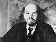 О бюсте Ленина, выброшенном на турецкий берег  25 лет назад,  снимут фильм