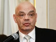 """Михалков комментировал резонансную речь Райкина в эфире программы """"Право знать!"""""""
