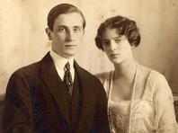Приемный сын Феликса Юсупова выставил на продажу коллекцию князя и его документы