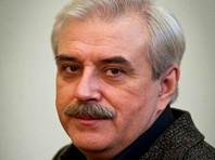 Ведущий актер Тверского театра драмы умер на сцене после финального поклона