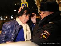 """На Киркорова могут завести дело о ложном доносе на Маруани, но он настаивает, что обвинивший его в плагиате француз - """"вымогатель"""""""