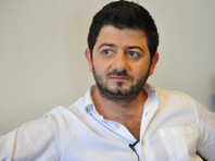 На юбилейном выпуске КВН шоумен Михаил Галустян спародировал главу Чечни Рамзана Кадырова