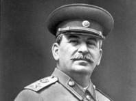 В ростовском театре поставят спектакль о Сталине - монаршествующем монахе
