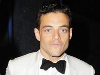Назван актер, получивший роль Меркьюри в байопике о группе Queen