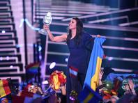 """Украина может лишиться права на проведение """"Евровидения"""""""