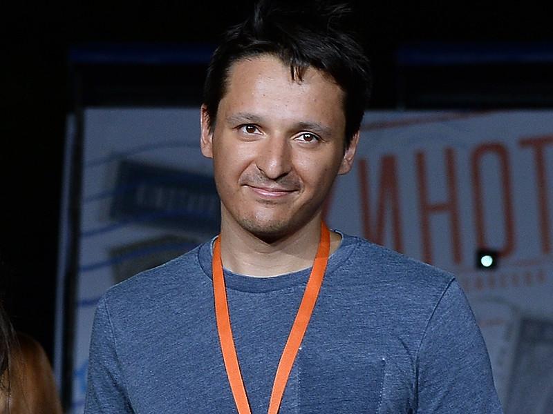 Дмитрий Улюкаев ведет довольно скромный образ жизни и занимается продюсированием авторского кино, отмеченного наградами российских кинофестивалей