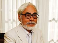 Хаяо Миядзаки заявил о планах снять последний полнометражный мультфильм в карьере