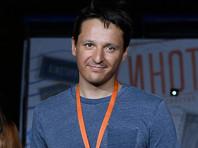 """Сын арестованного Алексея Улюкаева выступил продюсером """"Страны ОЗ"""" и снял около девяти фильмов как оператор"""
