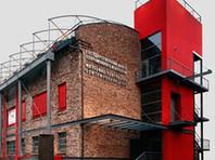 Ключевые сотрудники Госцентра современного искусства заявили о цензуре и своем увольнении