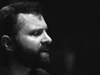 Актер и режиссер Евгений Лазарев скончался на 80-м году жизни