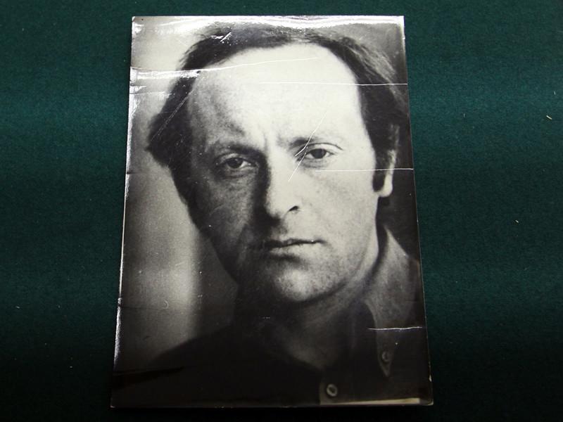 Стэнфордский университет заявил о себе как об одном из крупнейших центров по изучению творчества Иосифа Бродского после того, как приобрел архив поэта
