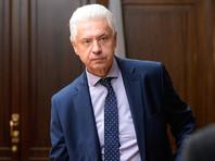 """Экс-глава ФСБ депутат Николай Ковалев одобрил задержание Улюкаева, припомнив ему крамольные стихи, """"очерняющие Россию"""""""