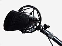 """На Украине радио """"Шансон"""" не стали наказывать за песню о русском спецназе, получив разъяснения от радиостанции"""