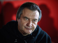 """Алексей Учитель назвал """"маразмом"""" проверку фильма """"Матильда"""" на антирелигиозную провокацию"""