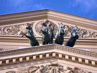 Минкультуры РФ может спустить разнарядку в театры на пьесы о современной России