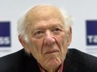 В Германии в среду, 2 ноября, на 87-году жизни умер всемирно известный клоун, народный артист СССР Олег Попов