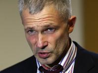 Адвокат Трунов от имени Дидье Маруани подает иск к Киркорову в суд США: он там заплатит $10 млн за плагиат