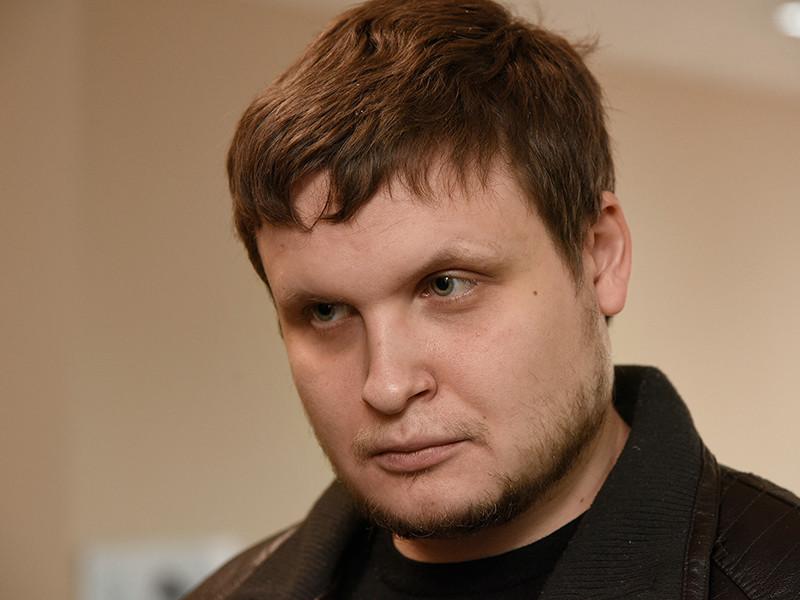 "Пранкер-провокатор ""Лексус"" сам предложил Маруани 1 млн евро и зачем-то отнес переписку Киркорову"