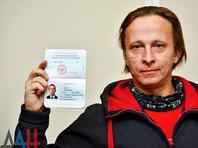 Охлобыстин попросил гражданства самопровозглашенной ДНР из-за преданности идее русского мира. Ему уже вручили паспорт