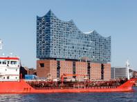 Билеты в филармонию Гамбурга, которая еще не открылась, но уже стала архитектурным и культурным шедевром, стоят до 10 тыс. евро