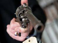 Револьвер, из которого любовник ранил Рембо в Брюсселе, продали с аукциона за 430 тысяч евро