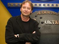"""Перед премьерой главного блокбастера Года кино Роскомнадзор пообещал блокировать сайты с пиратскими копиями """"Викинга"""""""