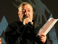 Павел Лунгин приступил к съемкам фильма о ГУЛАГе