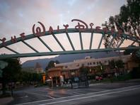 Стоимость акций Walt Disney подскочила на сообщениях о рекордных за год кассовых сборах студии в 7 млрд долларов