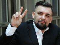 """Страдания Децла, названного Бастой """"лохматым чмом"""", суд оценил в 50 тысяч рублей"""