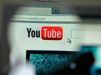 Роскомнадзор объяснил, почему YouTube заблокировал доступ к популярному рэп-баттлу между Oxxxymiron и ST