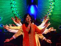 Помешанные на кино индийцы решили переписать сексистские песни Болливуда