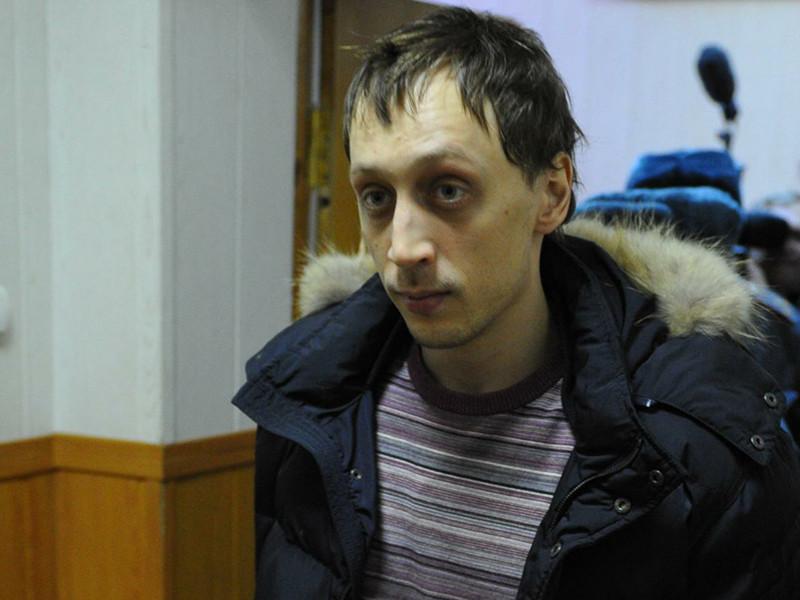 В Большом театре заявили, что Павел Дмитриченко в труппу пока не вернется