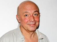 Основатель Театра на Юго-Западе Валерий Белякович скончался после экстренной госпитализации