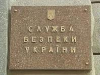 Главное следственное управление СБУ открыло уголовное производство по факту совершения Охлобыстиным преступления, предусмотренного частью первой статьи 258-3 Уголовного кодекса Украины (создание террористической группы или террористической организации)