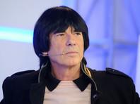 Полиция Москвы направила запрос Франции по песне Маруани, в плагиате которой обвинили Киркорова