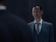 """Марк Гэтисс рассказал о новом сезоне и финале """"Шерлока"""""""