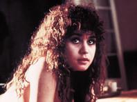 """Бертолуччи ответил на критику за съемки сцены изнасилования: """"Мария Шнайдер не знала только о масле"""""""