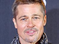 """Брэд Питт добивается экстренного суда, чтобы запретить Анджелине Джоли """"трясти детским бельем"""""""