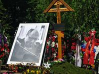 Фанклубам знаменитостей предлагают проводить  лекции и вечера памяти на кладбищах Москвы