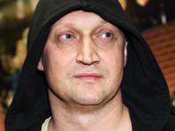 """Куценко отказался озвучивать Бэтмена из-за критики в Сети, """"сняв шляпу"""" перед настоящим супергероем"""