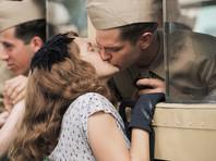 """Фильм Мэла Гибсона об американском солдате, отказавшемся убивать, стал триумфатором австралийского """"Оскара"""""""
