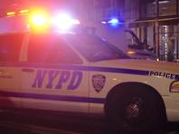 Американский рэпер Трой Эйв стал жертвой покушения в нью-йоркском районе Бруклин