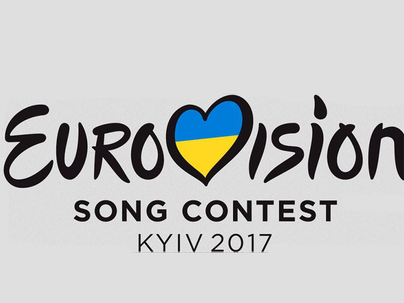 """Предварительное бронирование билетов на """"Евровидение-2017"""" начнется в январе"""