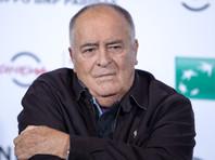 """Бернардо Бертолуччи признался, что сцена изнасилования в """"Последнем танго в Париже""""  не была постановочной"""