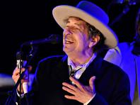Боб Дилан пообещал дать два концерта в Швеции весной, но не определился с нобелевской лекцией